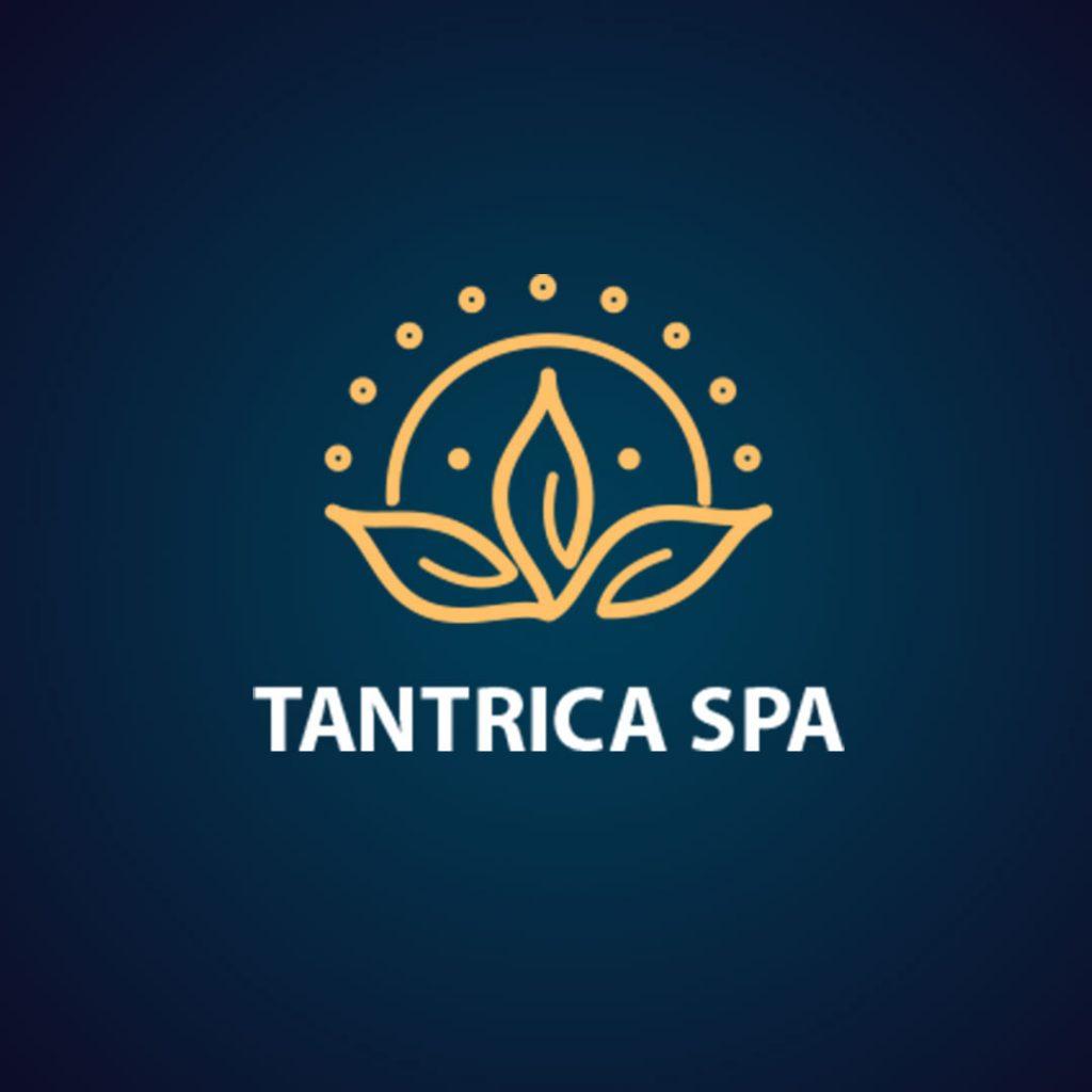 Tantrica Spa