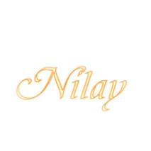 Nilay Spa